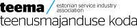 Estonian Service Industry Association