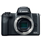 EOS-M50 kere must