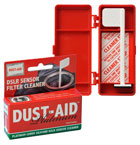 DUST-AID Platinum
