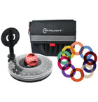 Rotolight Creative Colour Kit RL48