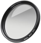 58mm PL-C filter Slim  Walimex