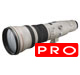 EF 800mm F5.6 L IS USM