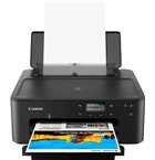 PIXMA TS705 printer