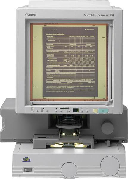 Mikrofilmi