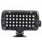 Manfrotto ML360H LED Dimmer/flash valgusti