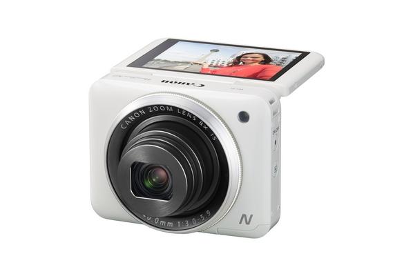 81536e9d3ff IXUS 160, IXUS 165 ja IXUS 170 hõlpsasti taskusse mahtuvad kaamerad on  Canoni seni kõige väiksemad kaamerad. IXUS 170 on 12-kordne ning kaameratel  IXUS 160 ...