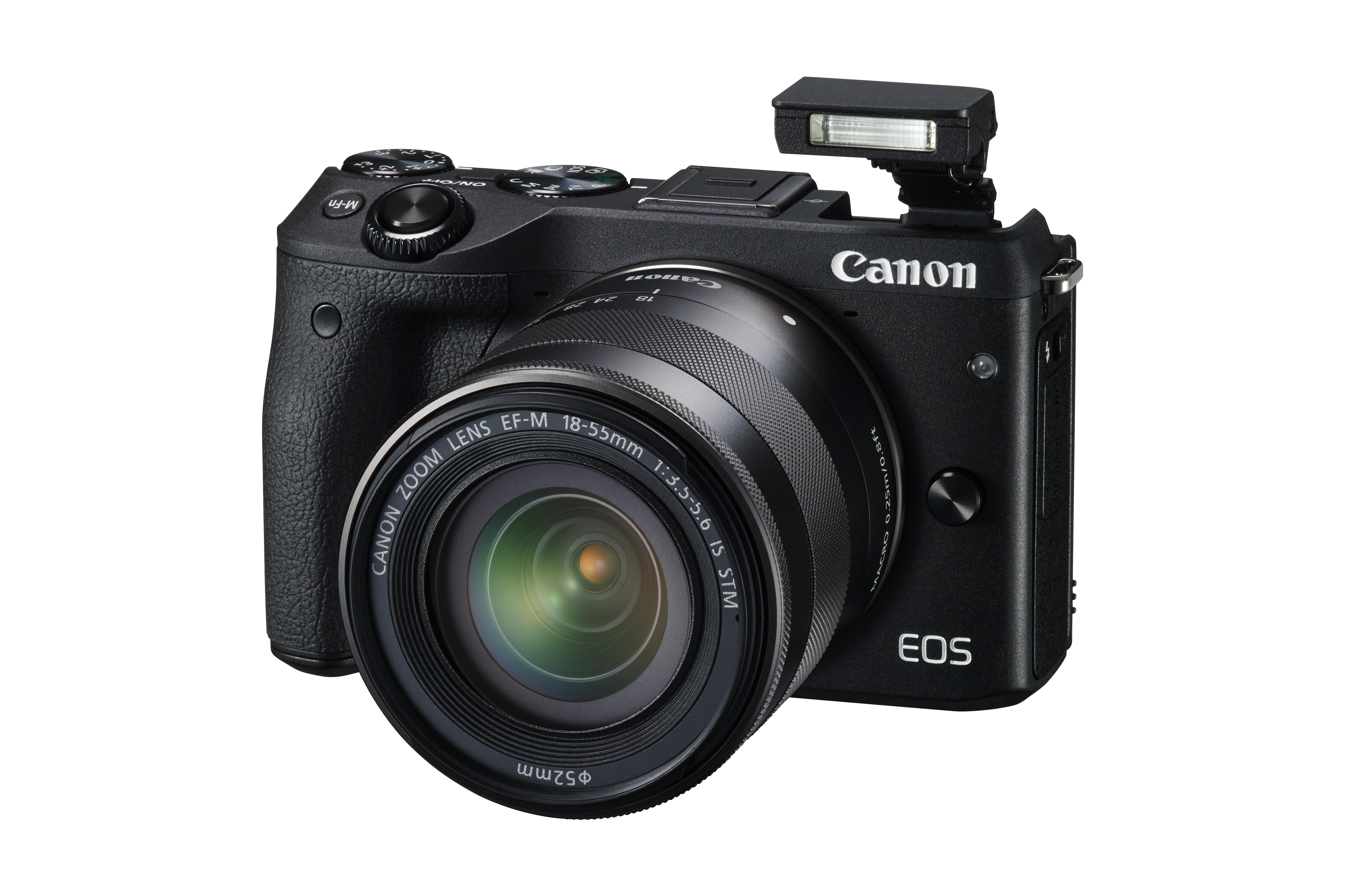 177daef21ac ... võimaldades iga nurga alt pildistada ning kasutada mitmikpuutega  juhtimist. Ekraan annab juurdepääsu ka Canoni intuitiivsele EOS-i ...