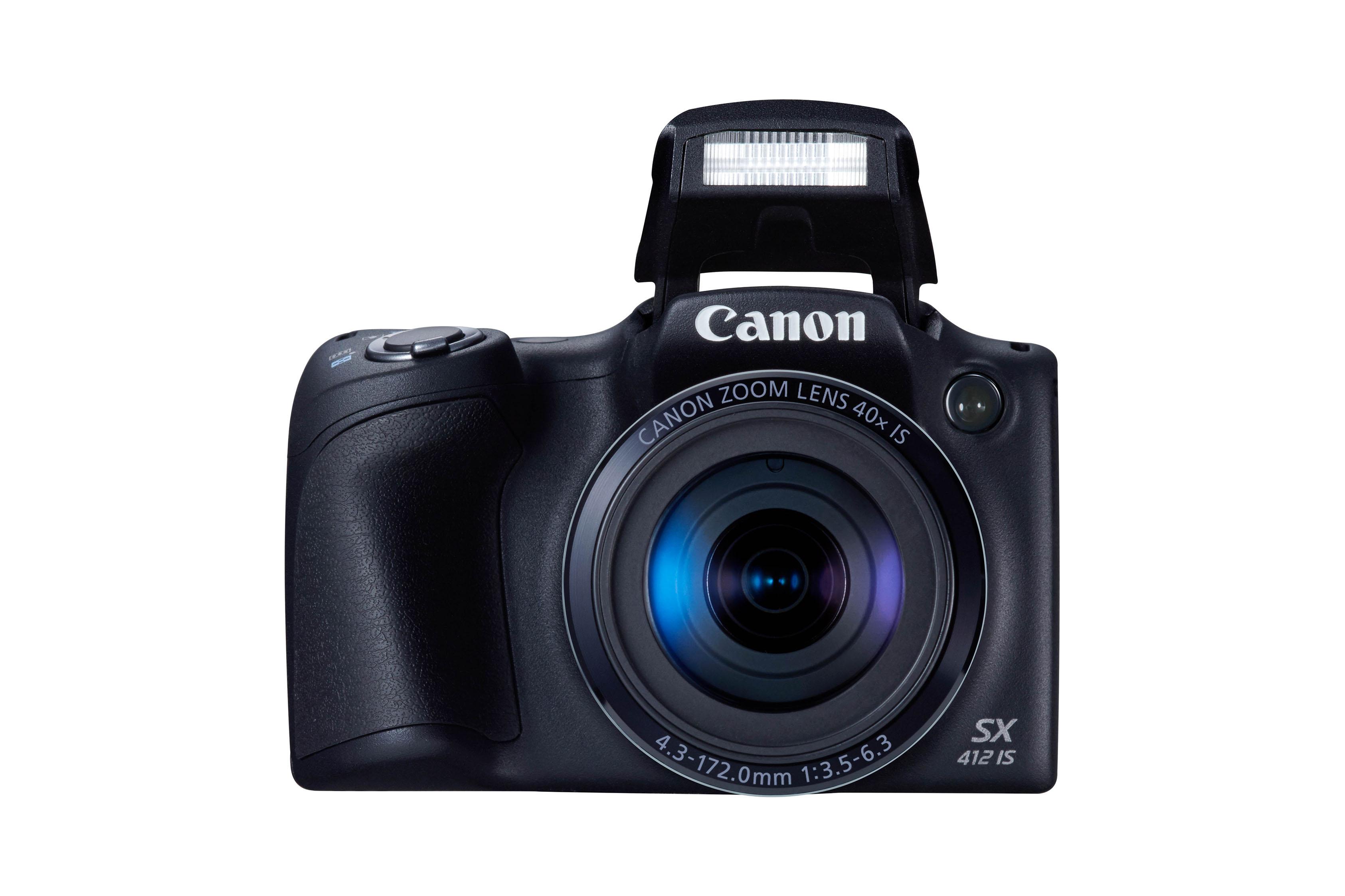 d9d490f9096 IXUS 275 HS. Mugavalt taskusse mahtuv kaamera on kompaktse ...
